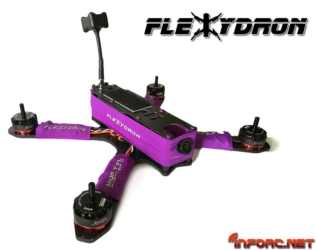 flexydron-drones-de-carreras