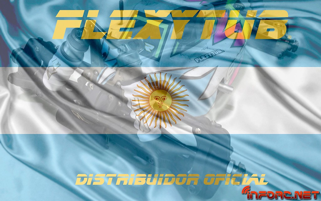 flexytub-argentina