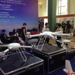 hobby-expo-china-16