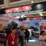 hobby-expo-china-2