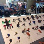 hobby-expo-china-7