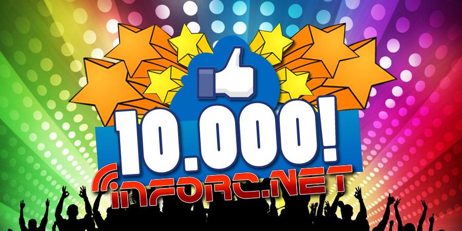 inforc-facebook-10000-fans