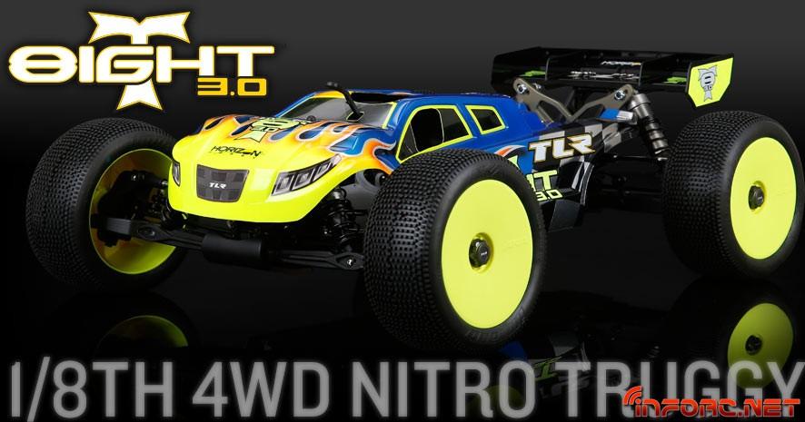 j29-4wd-nitro-truggy