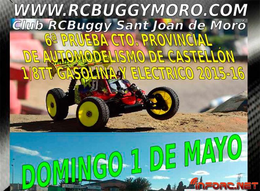 moro-buggy-provincial
