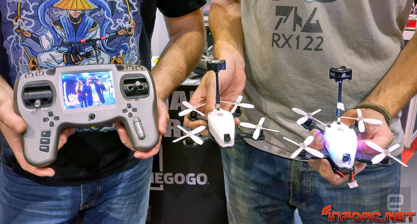 rotorx-atom-rx122-racing-drone