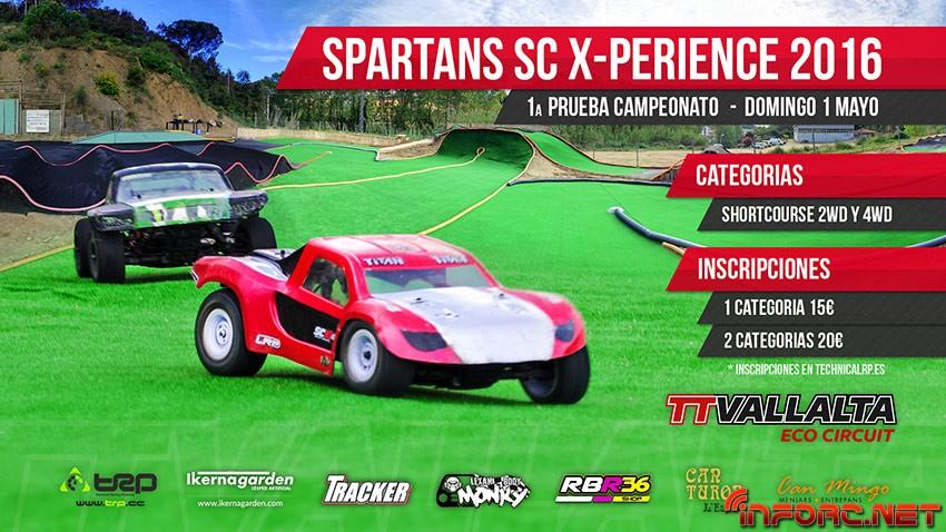 spartans_sc_xperience_ttvallalta