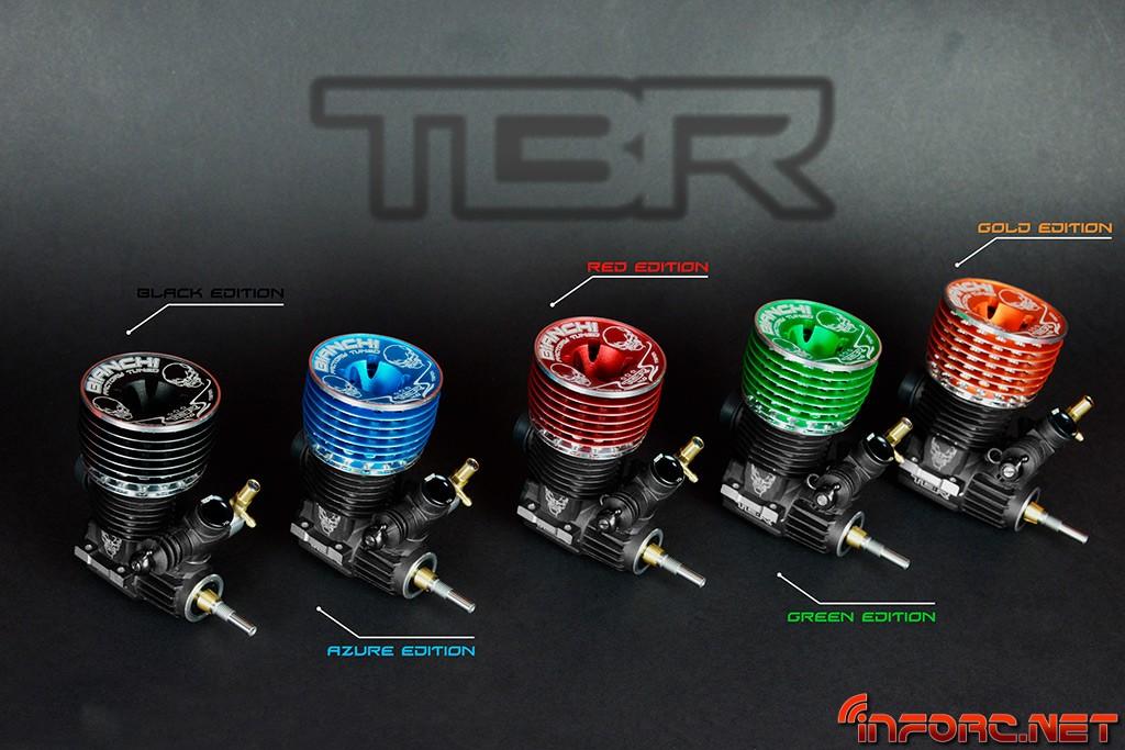 TBR-buggy-V4-02