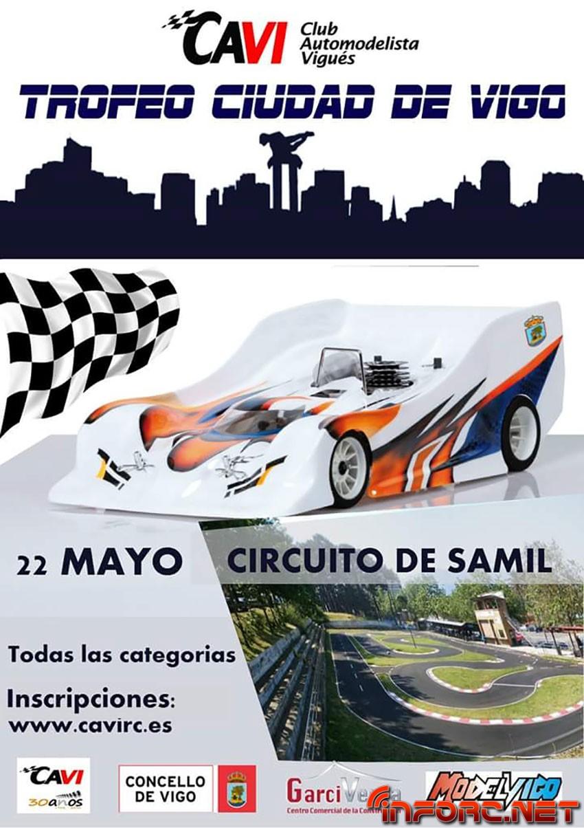 cartel-ciudad-vigo-samil