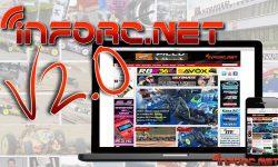 inforc-new-20