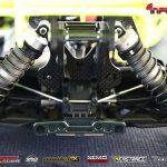 n-warm-up-euro-28-imp-imp