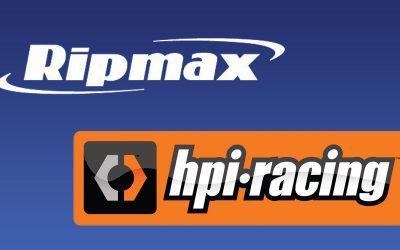 Ripmax compra HPI Racing y Neidhart, HB que pasa a llamarse HB Racing