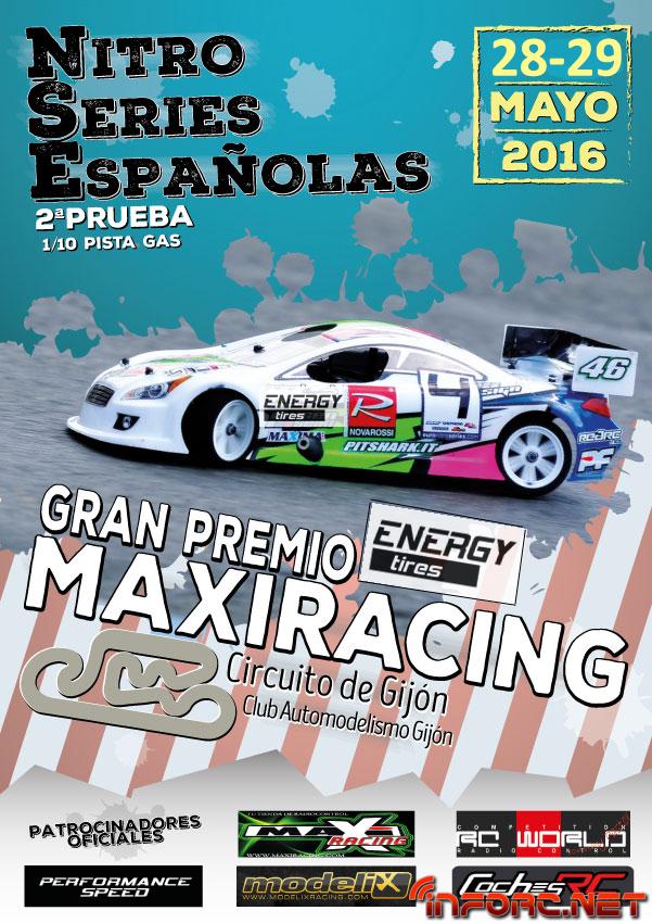 nse-nitro-serie-espana-1-10-touring
