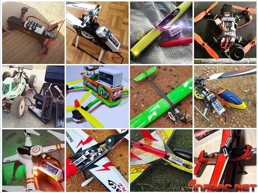sls-lipos-fotos-drones-helicopteros