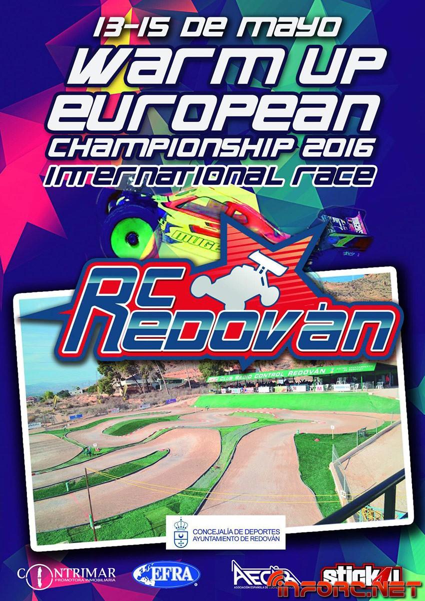 warm-up-redovan-euro-buggy