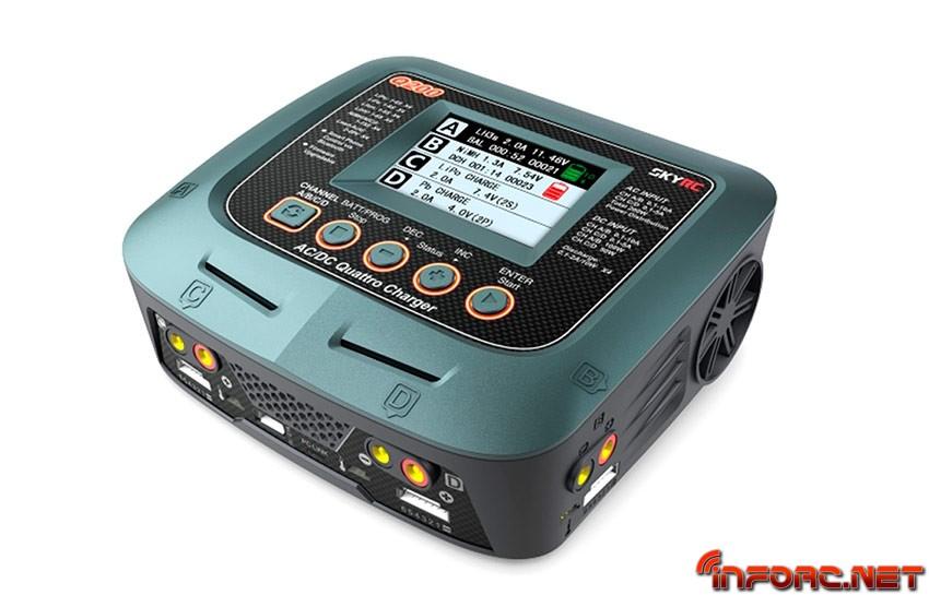 cargador-skyrc-Q200