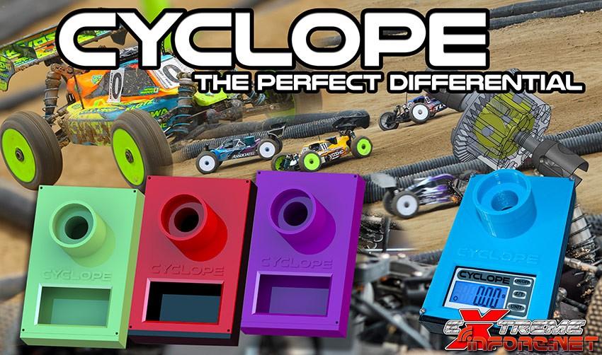 cyclope-bascula-diferenciales