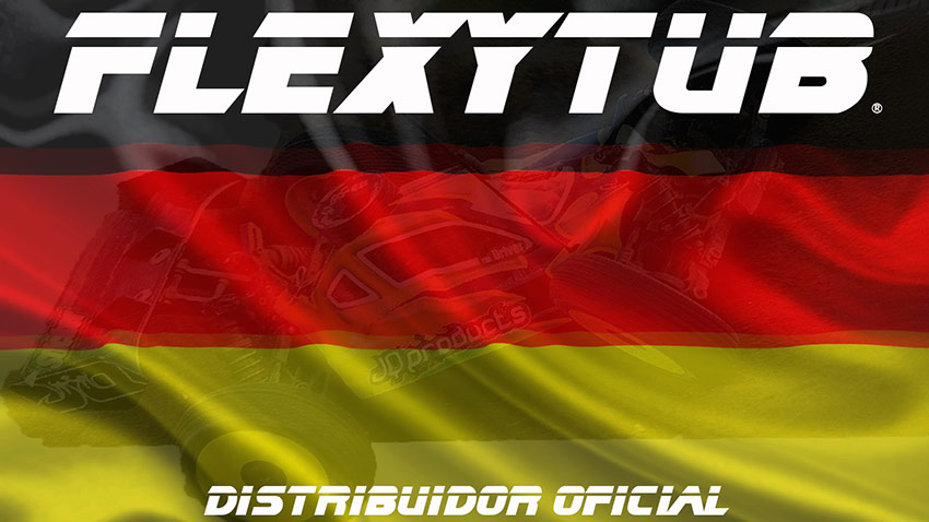flexytub-alemania