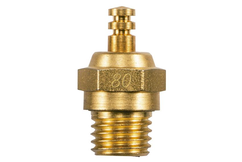 os-glow-plug-gold-edition