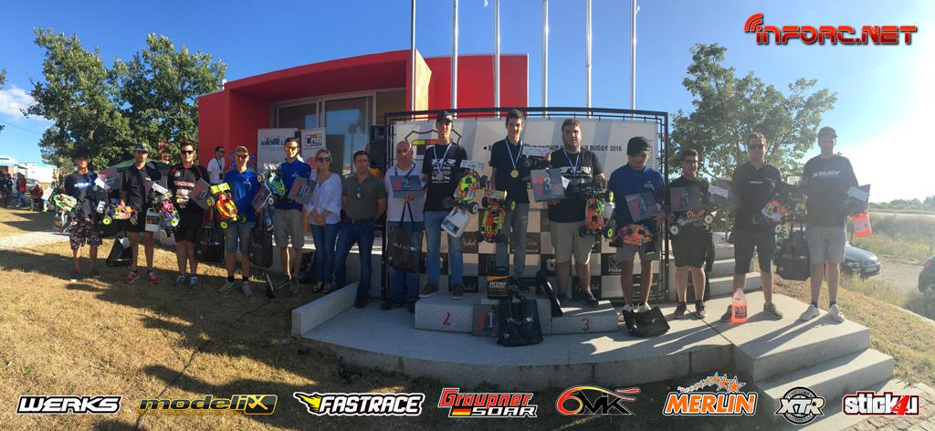 podio-euro-b-freixedas