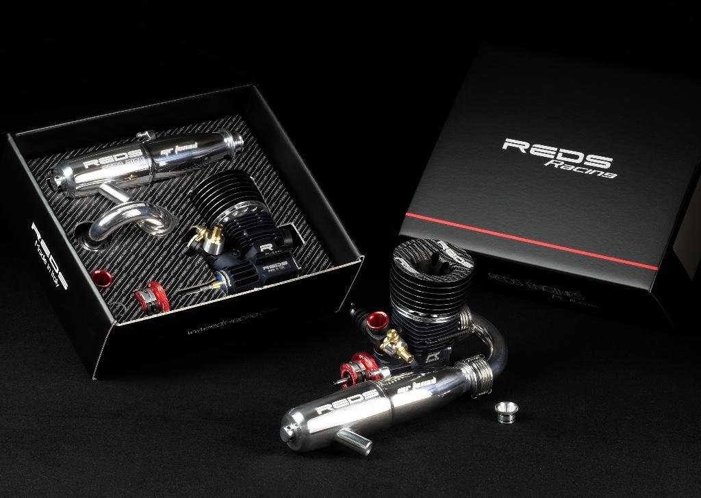 reds-racing-r5r-v3