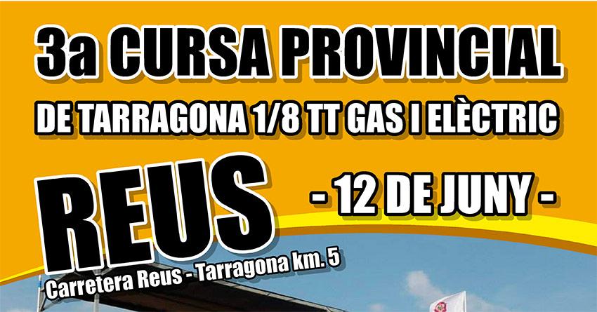 reus-provincial