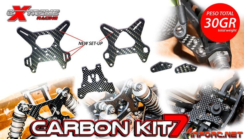 showgame-carbono-mugen-mbx7r