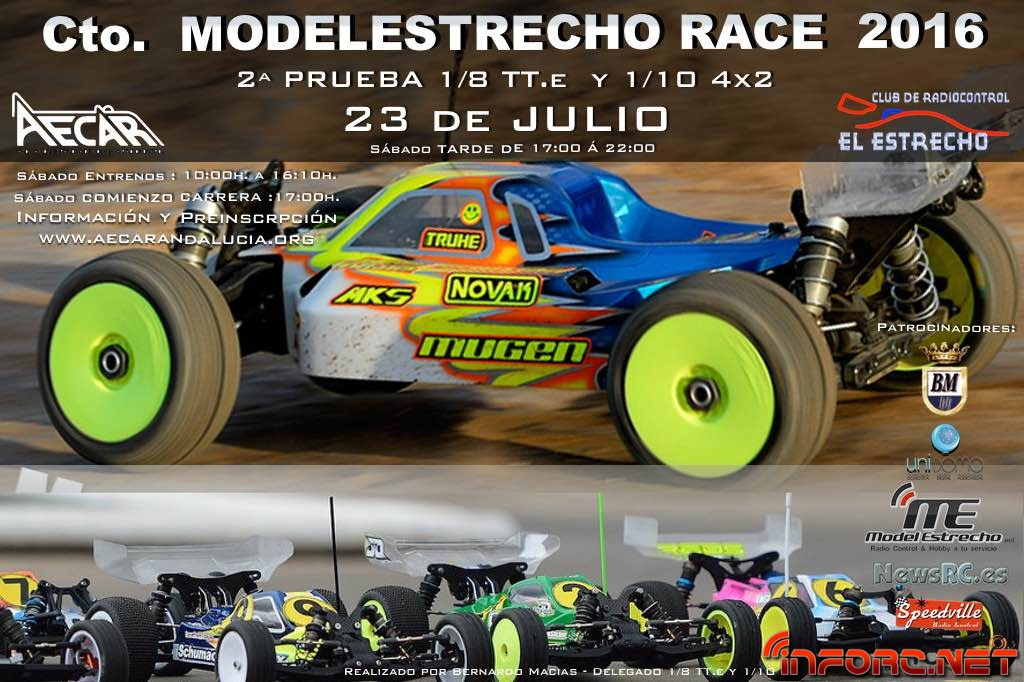 CARTEL-2-P.-MODELESTRECHO-RACE-ECO