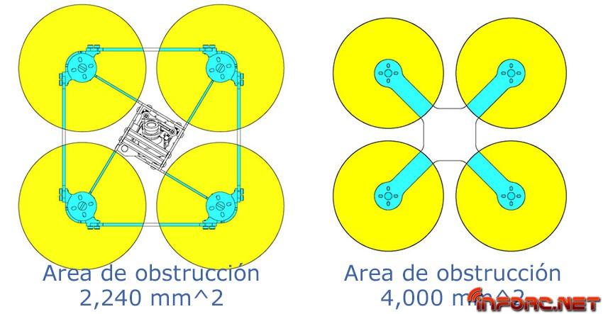 test_plate_200mmm_quad_Model_1_1604e489-2785-4fae-a77b-854d246872e6_large