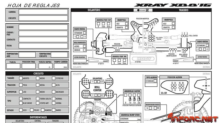 xray-setup-xb8-2016