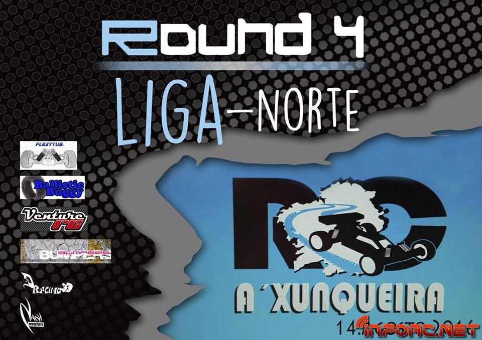 liga-norte-round-4