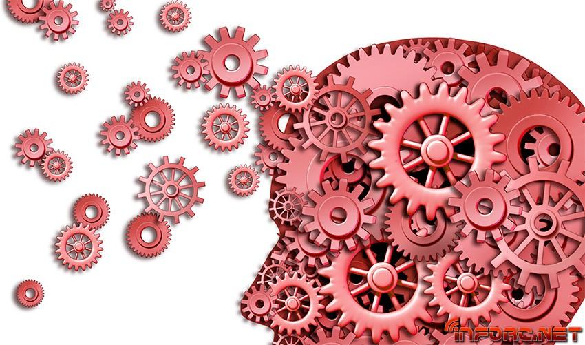 brain-inforc