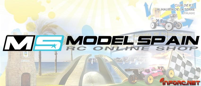 modelspain-euro-eco