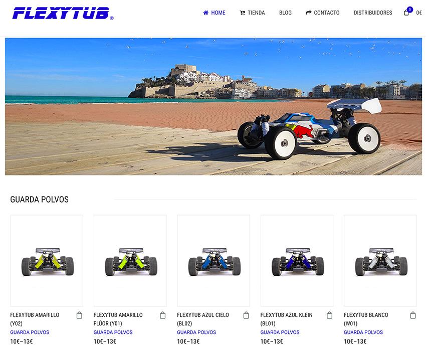 flexytub-web-mundial