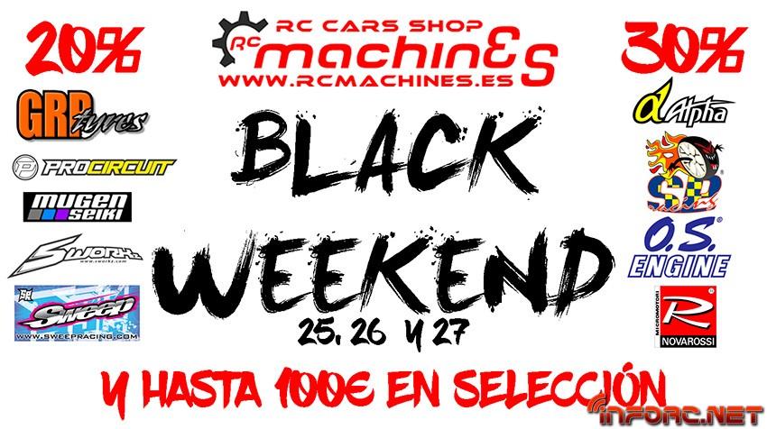 black-friday-rc-machines