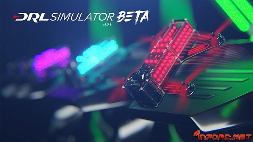 simulador-drones-de-carreras