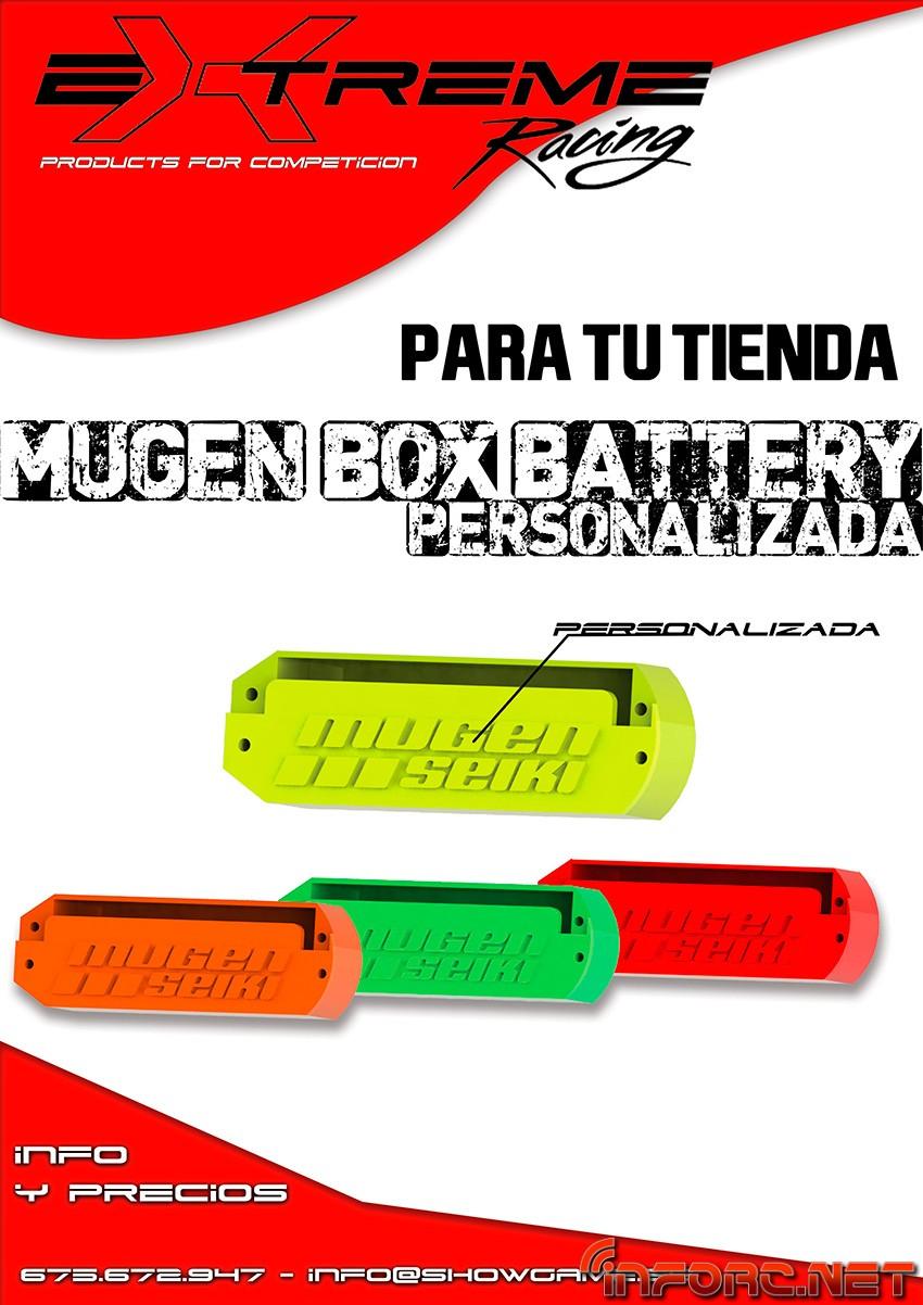 caja-baterias-showgame