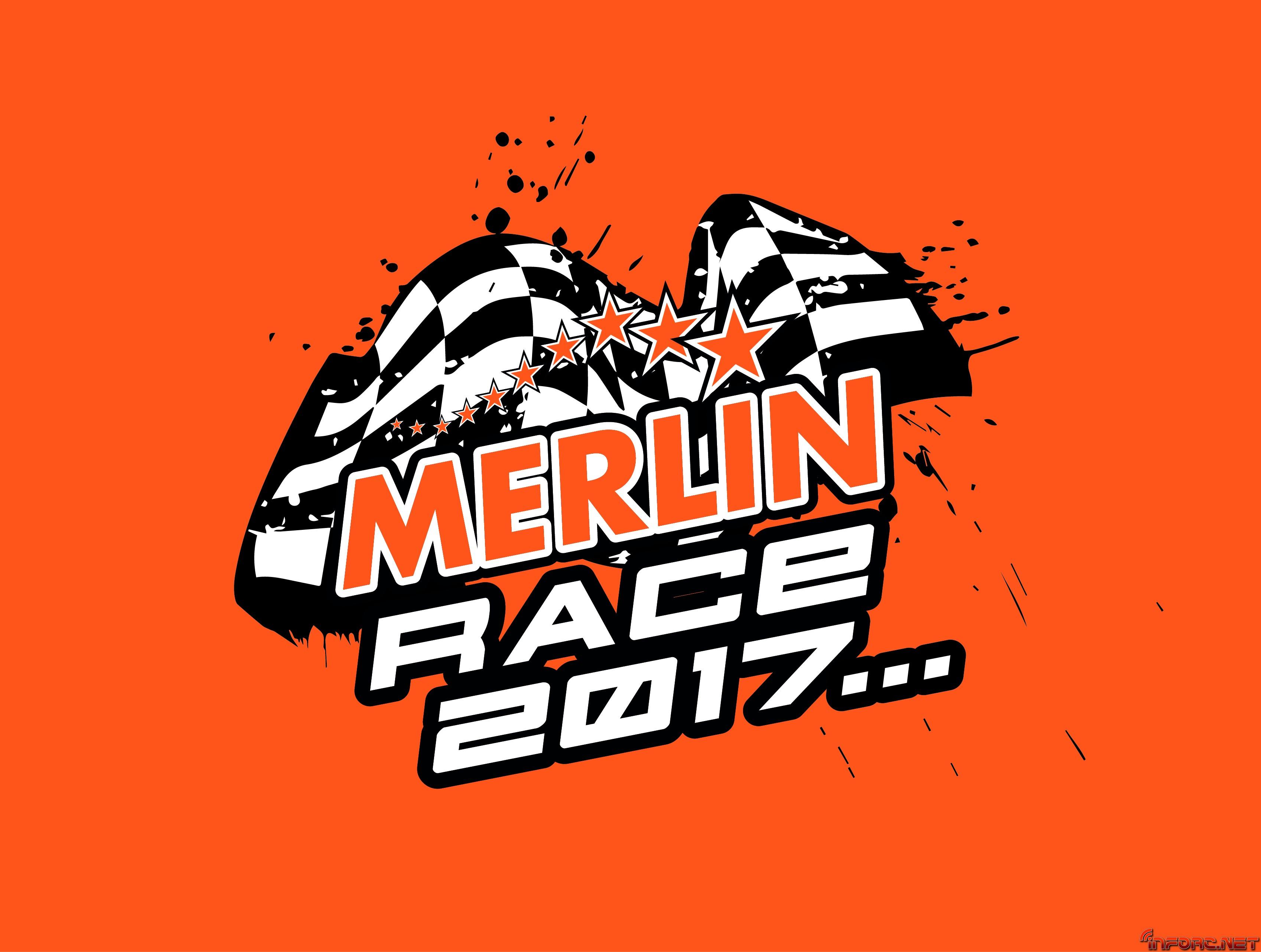 merlin-race-2017