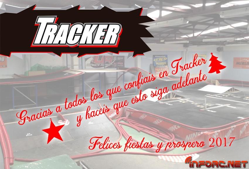 tracker-rc-shop-tienda