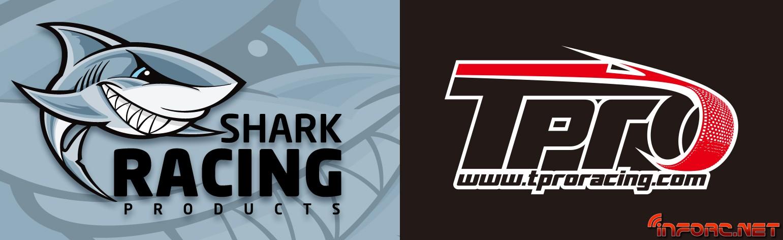 Logo_Shark_Racing_TPRO
