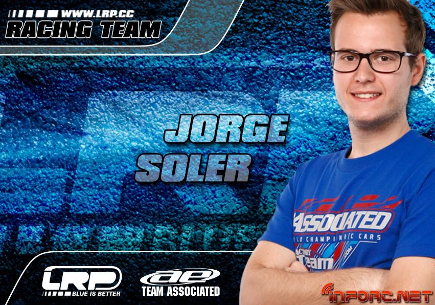jorge-soler-associated-lrp