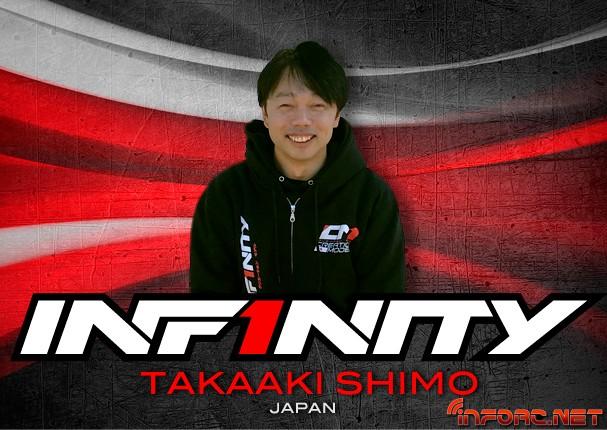 takaaki-shimo