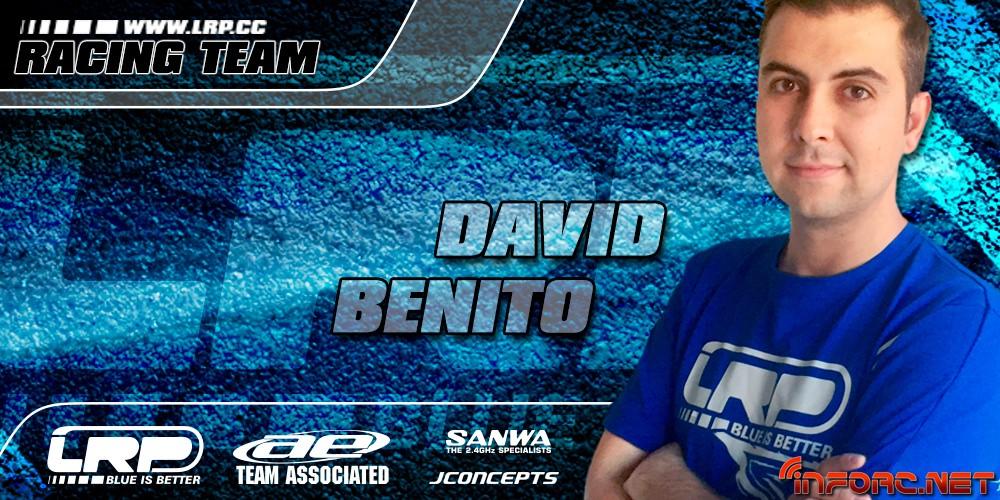 LRP-Team-driver_David-Benito_1000x500
