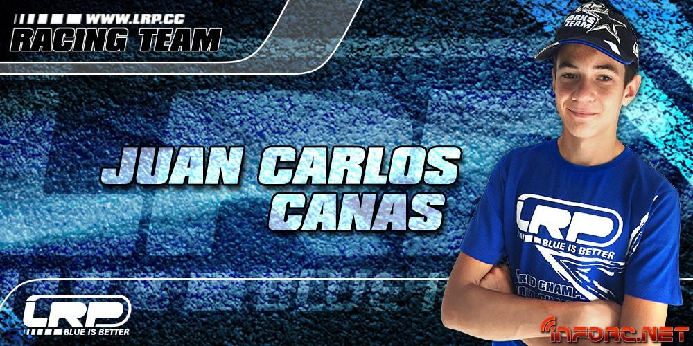 LRP Teamfahrer 1000x500_J.C.Canas