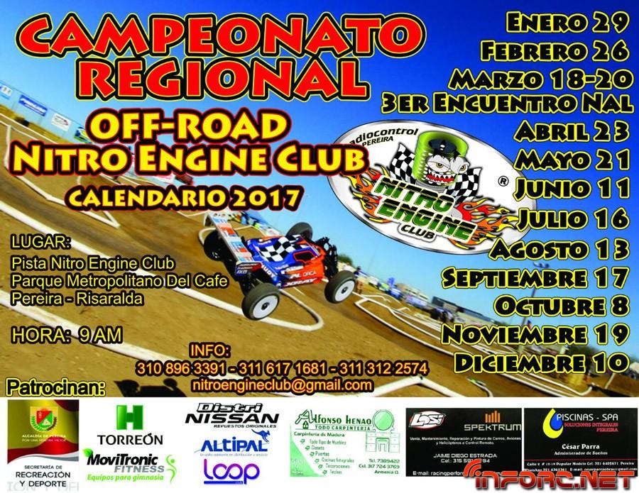 cartel-carrera-nitro-engine-club