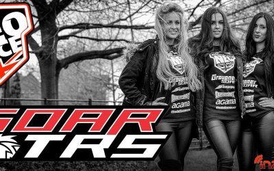 Soar, sponsor principal de la Neo Race 2017.