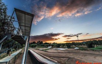 Crowdfunding del Club Pitlinerc Montbrio para mejora de sus instalaciones