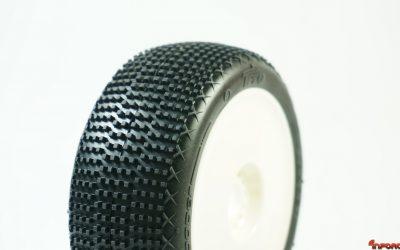 TPro presenta su nuevo modelo de rueda, Looper.