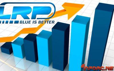 LRP estabiliza su situación económica y continuará funcionando con normalidad