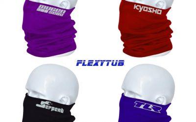 Flexywarmer, lo nuevo de Flexytub para mantenernos calentitos