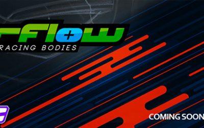Airflow, nueva distribución para España por Summum Brothers